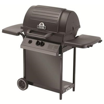 Broil Mate 165154 Gas Grill