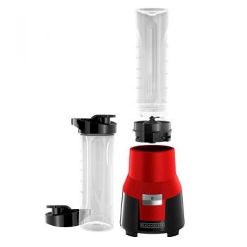 Black & Decker PB1002R Personal Blender