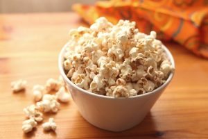 What is Air Popped Popcorn | Know Everything About It
